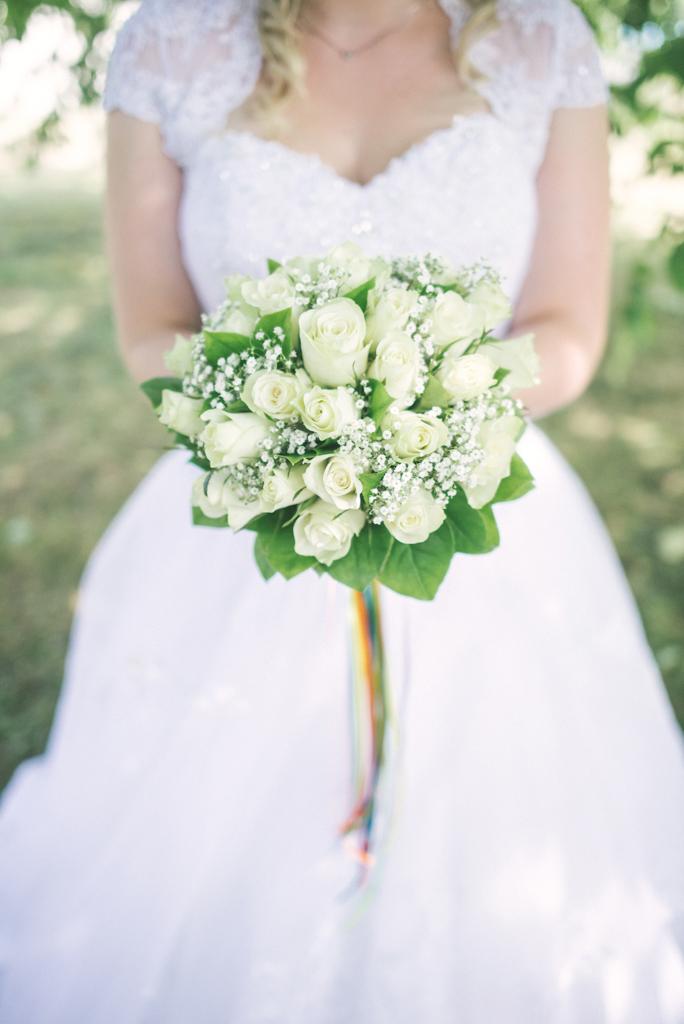 20150808_mariage_marion_anthony_119