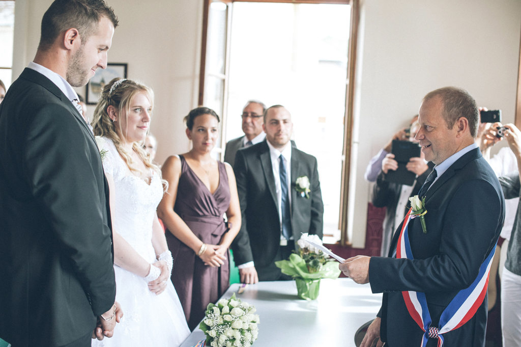 20150808_mariage_marion_anthony_150