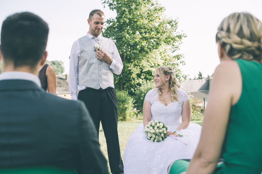 20150808_mariage_marion_anthony_227