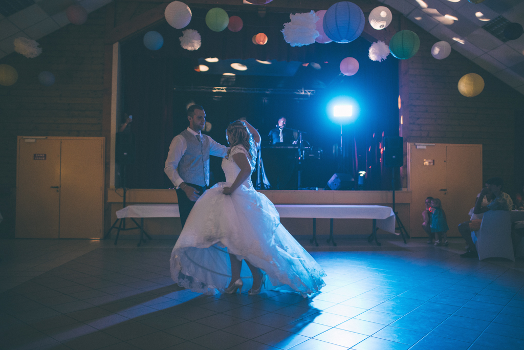 20150808_mariage_marion_anthony_267