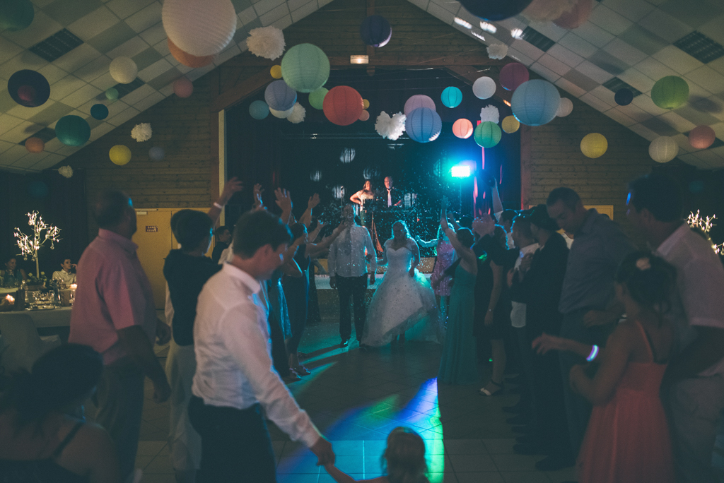 20150808_mariage_marion_anthony_291