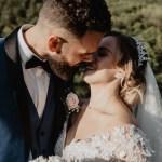 Un mariage à Revin | Tinhinane & Yann