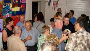 Facta Reünie 2006