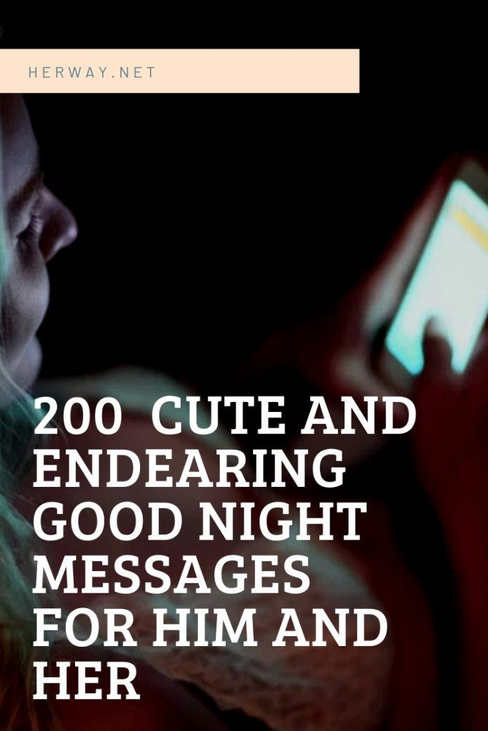 Dirty Goodnight Texts : dirty, goodnight, texts, Sweet, Naughty, Night, Messages, Quotes