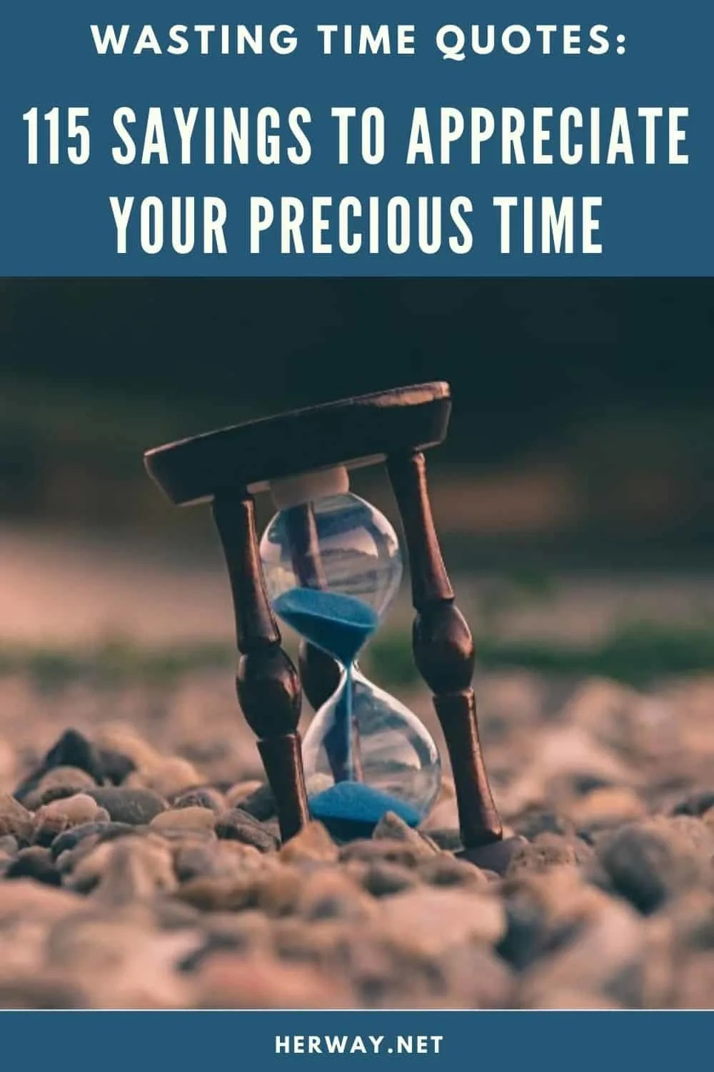 Quote On Wasting Time : quote, wasting, Wasting, Quotes:, Sayings, Appreciate, Precious