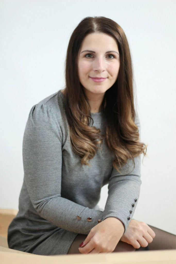 Nicole Nuetzel