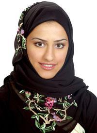 Girls of Riyadh: Menyibak Tirai Tradisi Arab
