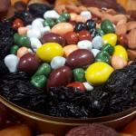 hk-gurpınar-hediyelik-kayisi-tabaği-al