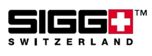 logosigg