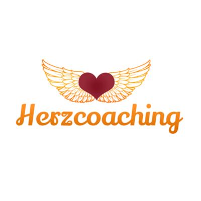 Herzcoaching