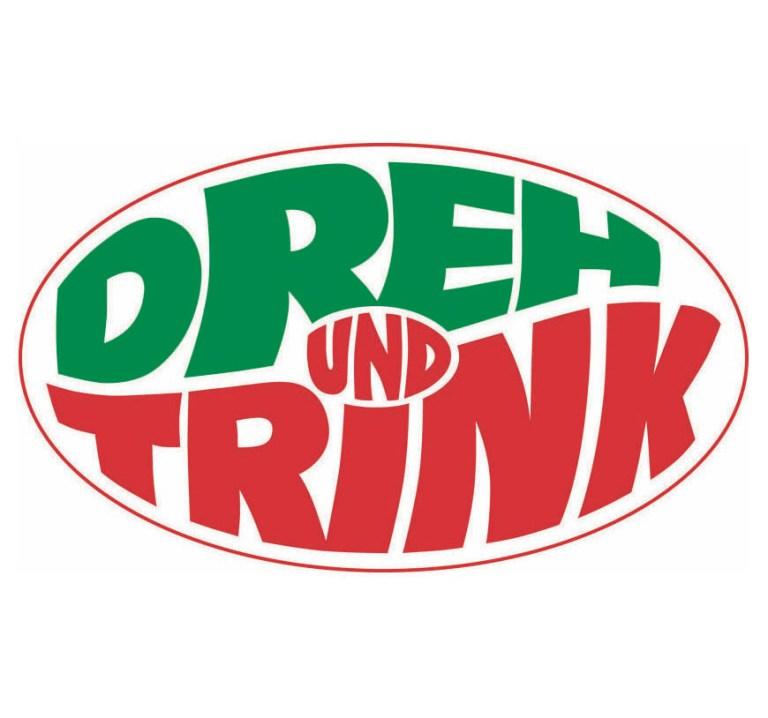 Dreh&Trink