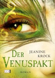 8229_LYX_VS_Krock_Venuspakt_01_F30