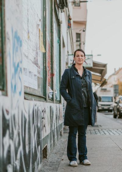 herzkampf-20-Christina-Melcher-Ganzkoerper