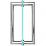 CRL-6-8-MT-Series-Round-Tubing-Mitered-Corner-Back-to-Back-Pull-Handle1-150x150
