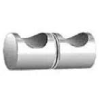 CRL-Back-to-Back-E-Z-Grip-Style-Knobs1-150x150