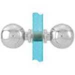 CRL-Ball-Style-Back-to-Back-Knobs1-150x150