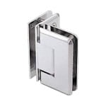 CRL-Cologne-092-Series-Chrom-90-Degree-Glass-to-Glass-Hinge-150x150