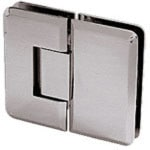 CRL-Cologne-180-Series-180-Degree-Glass-to-Glass-Hinge2-150x150