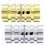 CRL-Contemporary-Style-Back-to-Back-Shower-Door-Knobs1-150x150