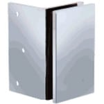 CRL-Geneva-Series-Wall-Mount-Bracket-150x150