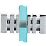 CRL-Square-Back-to-Back-Style-Knobs1-150x150