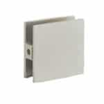 CRL-Square-Style-Hole-in-Glass-Fixed-Panel-U-Clamp-150x150