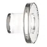 CRL-UV-Bond-Solid-Glass-Door-Knob1-150x150