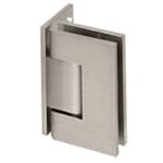 CRL-Vienna-044-Series-Wall-Mount-Offset-Back-Plate-Hinge-150x150
