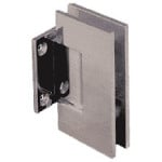 CRL-Vienna-074-Series-Short-Back-Plate-Wall-Mount-Hinge1-150x150