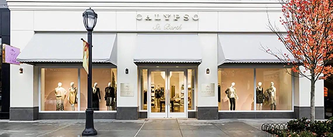 Calypso-St.-Barth