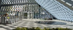 Custom-Exterior-Glass-Seattle-Central-Library-3