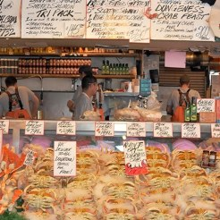Glass-Display-Cases-Pike-Place-Market