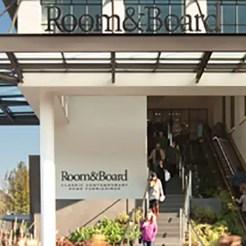 Room-Board