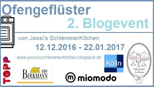 blogevent-sponsor2