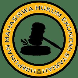 Hukum Ekonomi Syariah Universitas Darussalam Gontor