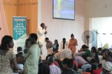 Congregational Commitment