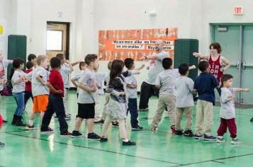 Heritage_Karate_Cheer_17-6
