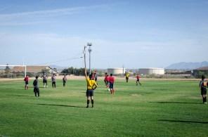 Heritage_Soccer_17_F-3