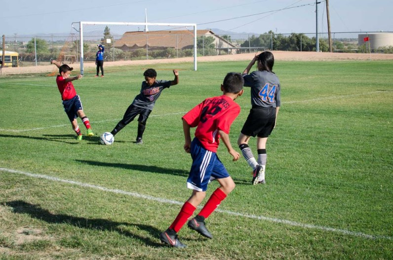 Heritage_Soccer_17_F-5