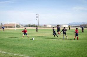Heritage_Soccer_17_F-6