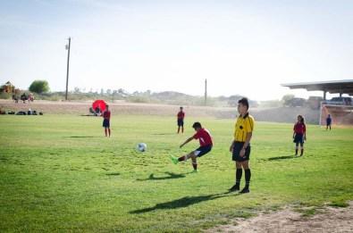 Heritage_Soccer_17_F-7