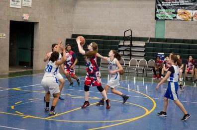 Heritage_basketball_tourney_17_F-11