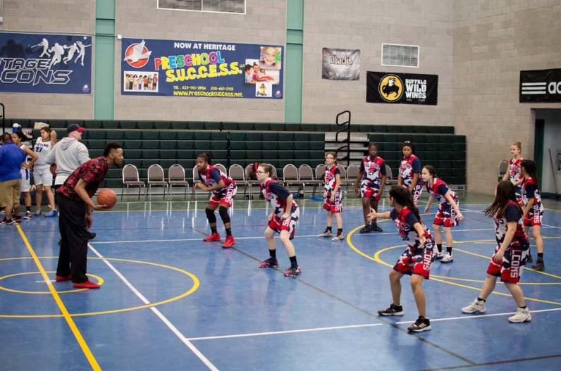 Heritage_basketball_tourney_17_F-5