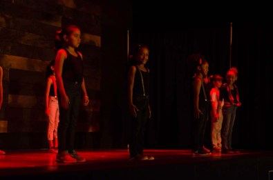 HES_Dance_Show_Case_1_F-29