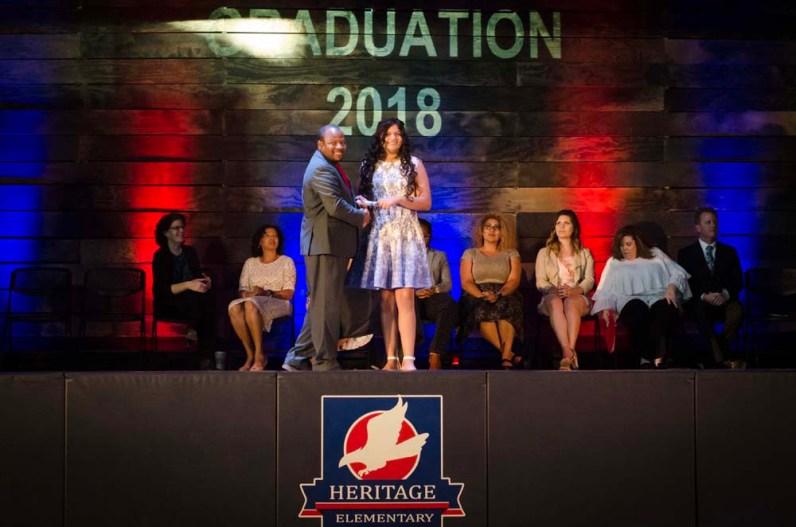 HES_Heritage_8th_Grade_Grad_2018_F-103