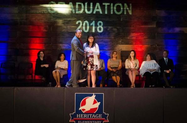 HES_Heritage_8th_Grade_Grad_2018_F-105