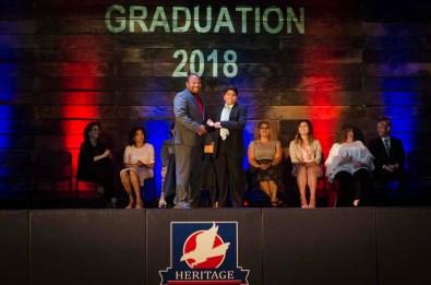 HES_Heritage_8th_Grade_Grad_2018_F-153