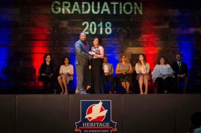 HES_Heritage_8th_Grade_Grad_2018_F-163