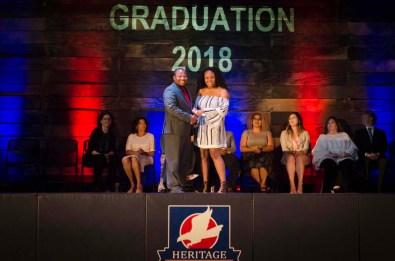 HES_Heritage_8th_Grade_Grad_2018_F-169