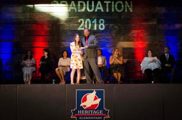 HES_Heritage_8th_Grade_Grad_2018_F-89
